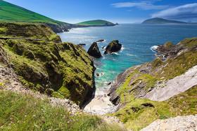 Bild: Irland – Inselperle im Atlantik
