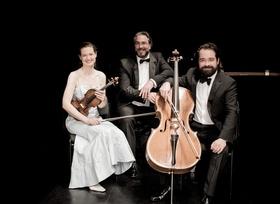 Bild: ATOS Trio (Berlin)