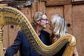 Bild: Lilo Kraus & Chris Schmitt