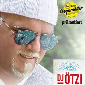 Bild: DJ Ötzi - Live on Tour
