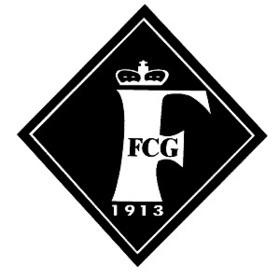 FC Nöttingen - FC Germania Friedrichstal