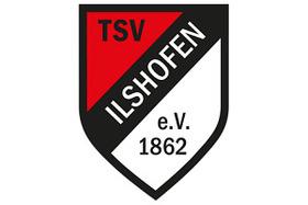 Bild: FC Nöttingen - TSVIlshofen