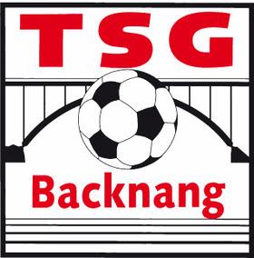 Bild: FC Nöttingen - TSG Backnang
