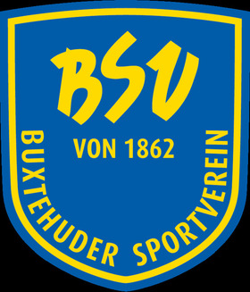 Neckarsulmer Sport-Union - Buxtehuder SV