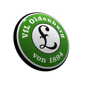 Bild: Neckarsulmer Sport-Union - VfL Oldenburg