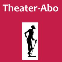 Bild: Theater-Abonnement Waldshut-Tiengen