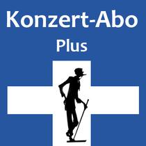 Bild: Konzert-Abonnement Waldshut-Tiengen plus
