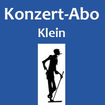 Bild: Konzert-Abonnement Waldshut-Tiengen klein