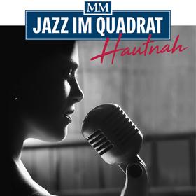 Bild: Jazz im Quadrat - Hautnah Entdeckungen