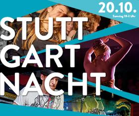 Bild: stuttgartnacht - www.stuttgartnacht.de