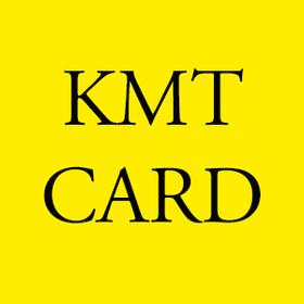 Bild: KMT-Card 2018
