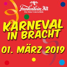 Bild: Karneval in Bracht - Die ultimative Schlagerparty