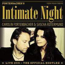 "Bild: Carolin Fortenbacher - ""Fortenbacher's Intimate Night"""