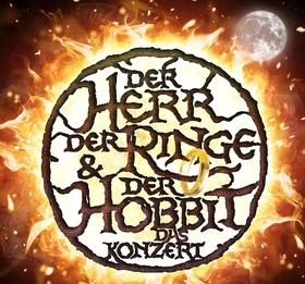 Bild: Der Herr der Ringe & Der Hobbit - Das Konzert