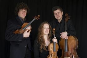 Bild: 8. Kammermusiktage Ahrenshoop - Kammerkonzert