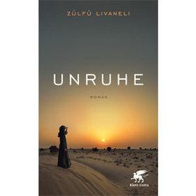 Bild: Unruhe - Zülfü Livaneli