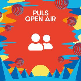 Bild: Puls Open Air