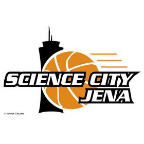 Bild: HAKRO Merlins Crailsheim - Science City Jena