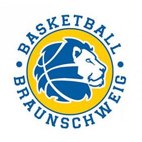 Bild: HAKRO Merlins Crailsheim - Basketball Löwen Braunschweig