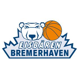 Bild: HAKRO Merlins Crailsheim - Eisbären Bremerhaven