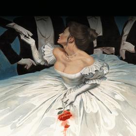 Bild: La Traviata - Bayerische Staatsoper