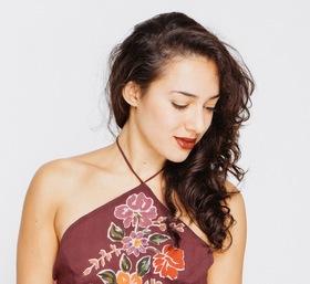 Sabeth Pérez Quartett