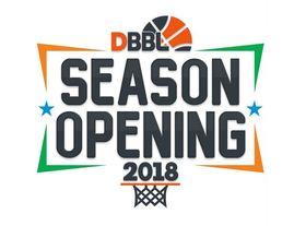 Bild: Season Opening 2018