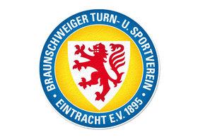 Rutronik Stars Keltern - Eintracht Braunschweig
