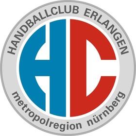 DJK Rimpar Wölfe - HC Erlangen