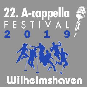 Bild: ABO A-cappella-Festival 2019