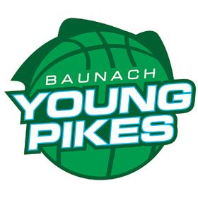 Bild: Phoenix Hagen - Baunach Young Pikes