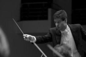 Bild: Neujahrskonzert - Ulmer Philharmoniker