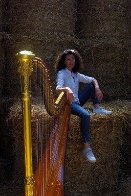 """Bild: """"Salut France"""" - Galakonzert mit französischen Komponisten im Rahmen der Neuen Kurkonzerte"""