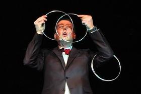 Bild: magic moments - LIMA Theater