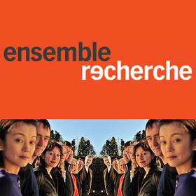 Bild: Klassen-Arbeit Uraufführungen