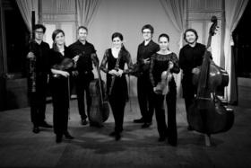Bild: Dresdner Philharmonie