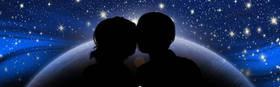 Bild: Die Sternenjäger