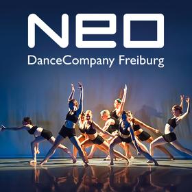Bild: Take5 - Bühnentanzabend mit der NEODanceCompany Freiburg