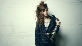 Bild: Rising Stars - Jazz