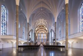 Martinskirche Kassel