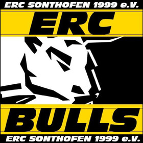 Bild: Eisbären Regensburg x ERC Sonthofen