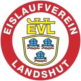Bild: Eisbären Regensburg x EV Landshut