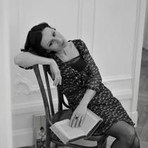 Bild: Etta Scollo - Scolloconcello
