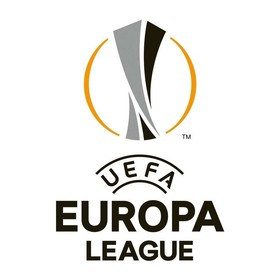 Bild: Bayer 04 Leverkusen - UEFA Europa League Gruppenphase Package