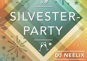 Bild: Silvester 2018 - Die rauschende Party zum Jahreswechsel mit DJ Neelix