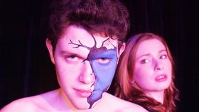 Der Blaubart - Eine sarkastische Komödie