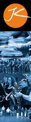 Bild: Horns & Drums