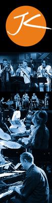 Bild: Tübinger Jazz & Klassik Tage