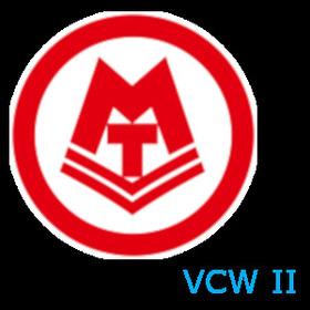 VC Wiesbaden II - Allianz MTV Stuttgart II