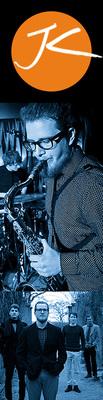 Bild: Jazzclub Jamsession
